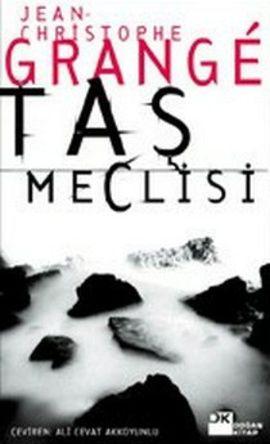 tas meclisi - jean christophe grange - dogan kitap  http://www.idefix.com/kitap/tas-meclisi-jean-christophe-grange/tanim.asp