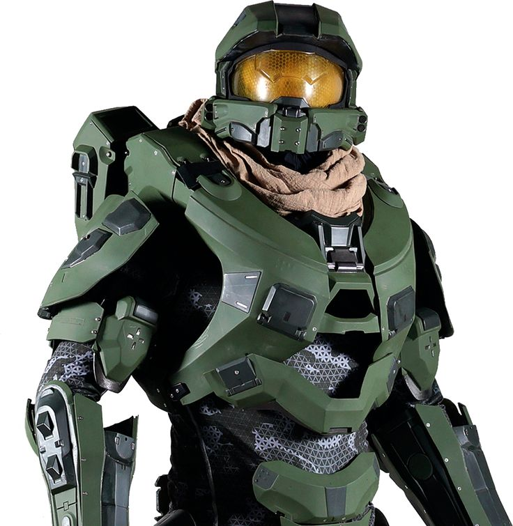 Buy Iron Man suit, Halo Master Chief armor, Batman costume, Star Wars armor | Buy Iron Man suit armor, Halo Master Chief armor costume, Batman suit armor, Star Wars armor for sale! Ultra-realistic wearable! BuyFullBodyArmors.com