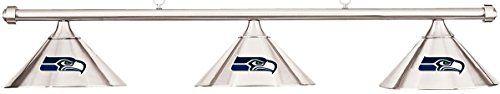 Seattle Seahawks Pool Light