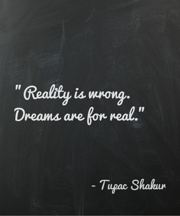 Awesome quote - click for something cool! #inspirationalquotes #inspiration #2pac #tupacshakur #tupac #ebook #book #ebooks #books #fantasybooks #scifi #scifibooks #fantasy Link to my afterlife ebook inspired on 2Pac: http://amzn.to/2eANk1y