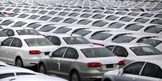 Autos usados con menos de tres años la mejor opción de compra - Informador.com.mx