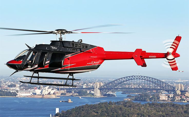 HELICOPTER BELL 407 FOR SALE. #Helicopter #Bell407 #Aviation #Jets #Flying #Flights #travel #luxurytravel  HELICOPTER 2009 BELL 407 FOR SALE HELICOPTER 2007 BELL 407 FOR SALE CONTACT US      http://iccjet.com/en/contact-us E-mail:                  IGR.AIRCRAFT.SALES.LENZI@italymail.com GOOGLE+            https://plus.google.com/u/0/+Iccjet/posts ICC JET http://iccjet.com/en/sale-of-helicopters BELL 407 (EN) http://iccjet.com/en/59-en/sale-of-helicopters/bell-helicopter/193-bell-407gx
