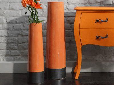 Best 25 orange bathroom decor ideas on pinterest orange for Pink and orange bathroom ideas