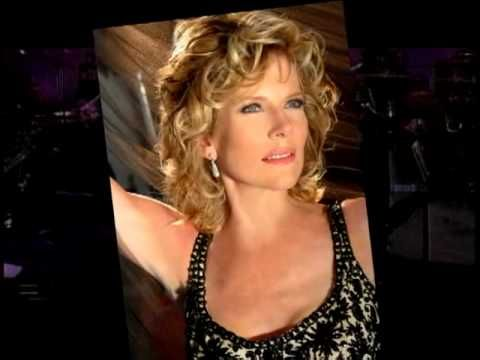 Debby Boone (+playlist)