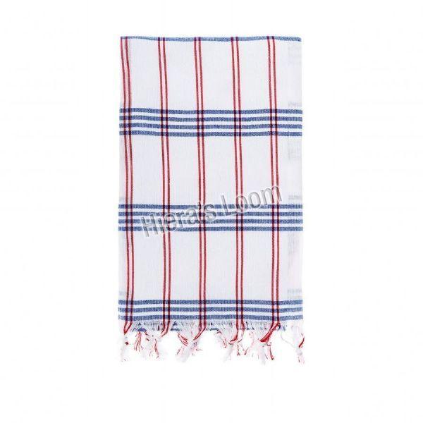 Hammam Peshtemal | Hammam Peshtemal | Hiera's Basics | Peshtemal, Turkish Towel, Turkish Blanket, Pestemal, Wholesale