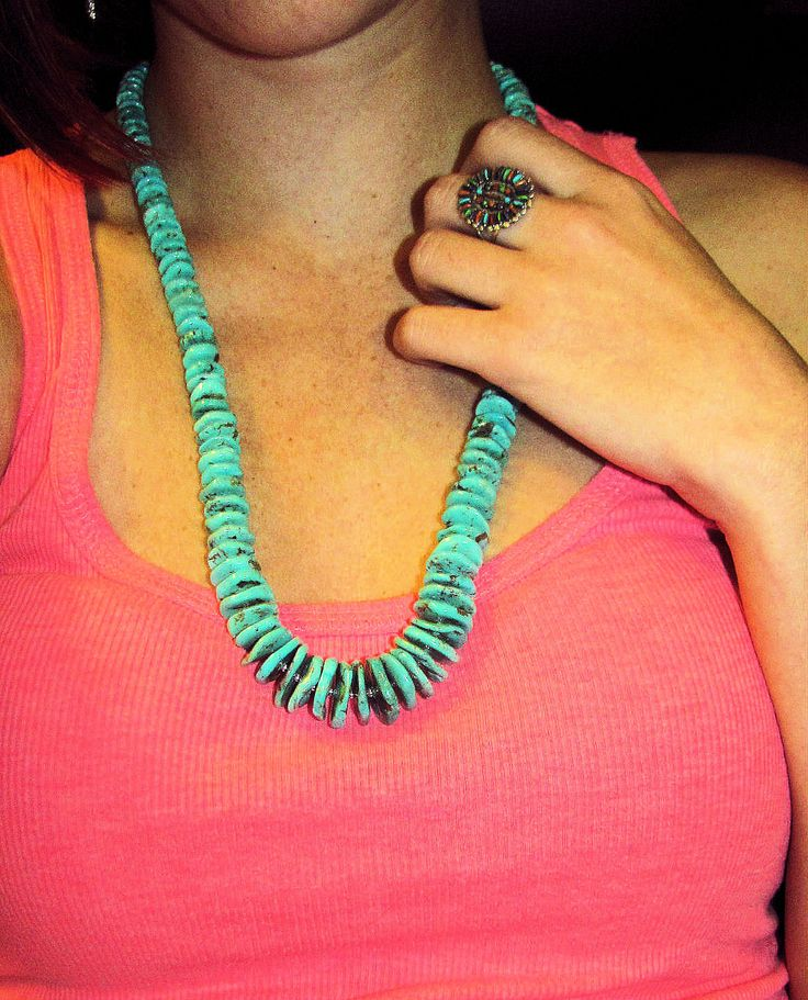 Celebrity Style Beads: 1000+ Images About Celebrity Style! On Pinterest