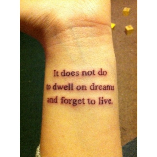 J D Salinger Tattoos Contrariwise Literary Tattoos: 426 Best Images About Tattoos On Pinterest