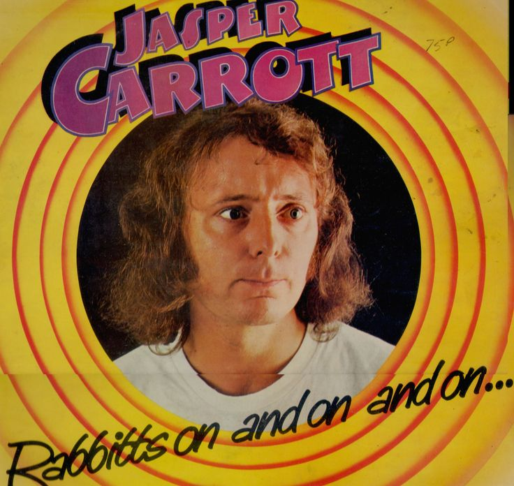 Two Jasper Carrott Script books and a live gig on vinyl.