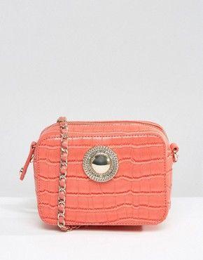 Versace | Shop Jeans, dresses & accessories | ASOS