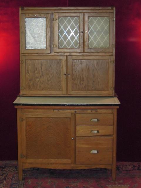 Antique Hoosier Cabinet Sale Priced - 161 Best Antique Hoosier Cabinet Images On Pinterest Vintage