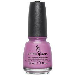 China Glaze® Dance Baby Nail Polish - .5 oz.