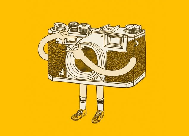 Photographer by Lim Heng Swee