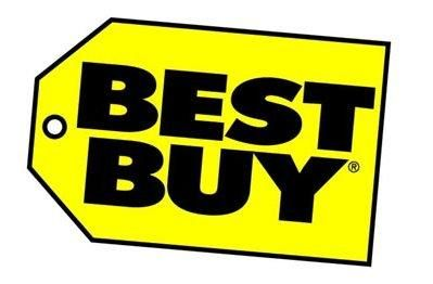 I'm learning all about Best Buy Electronics Retail Store at @Influenster! @BestBuy