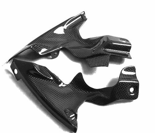 1751 best images about carbon fiber motorcycle parts on for Yamaha r1 carbon fiber parts