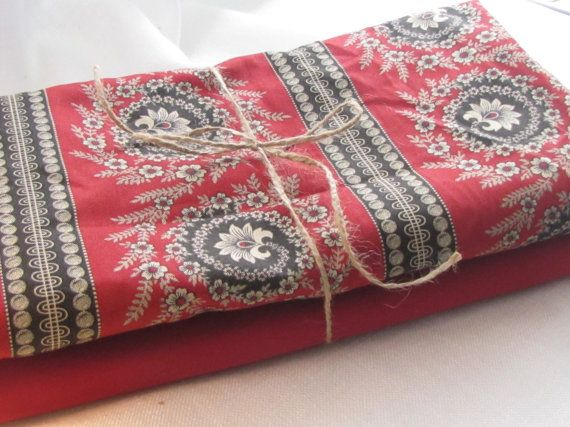Best Upholstery Fabrics Images On Pinterest - French french country fabrics