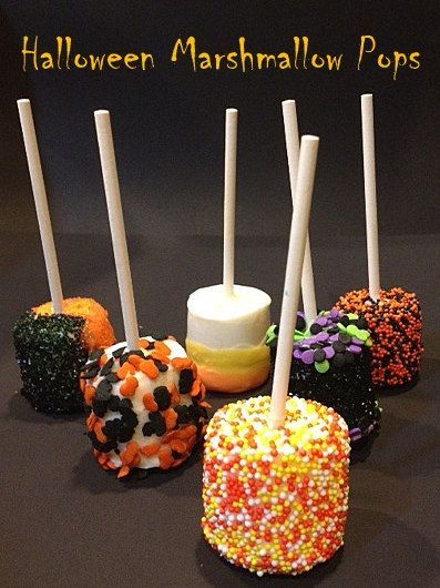 #Halloween candy on ETSY: Who knew!? | BabyCenter Blog