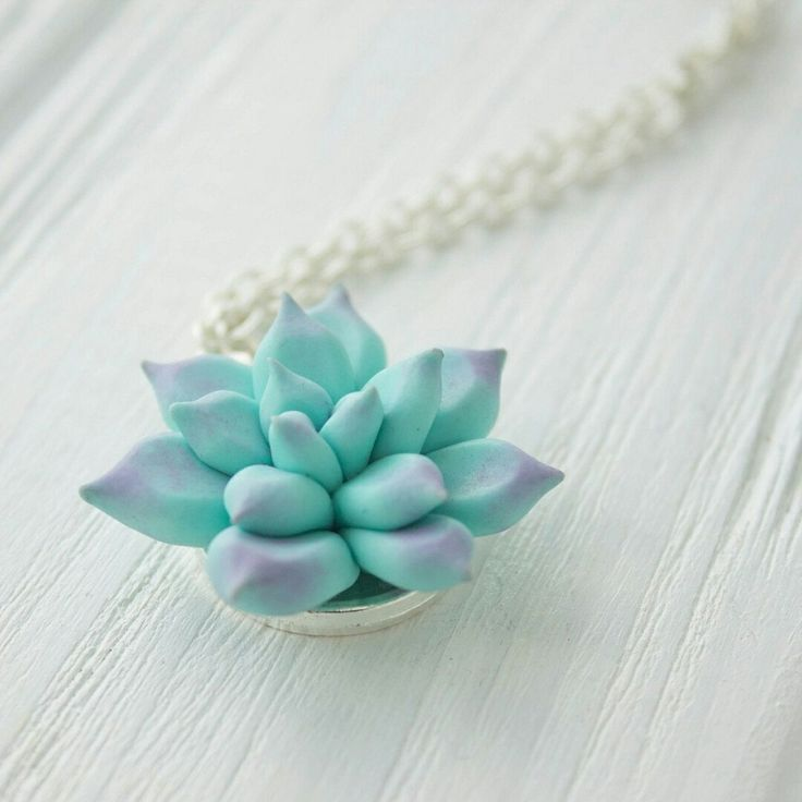 Succulent necklace) #succulentnecklace #succulentjewelry #succulove #succulents_only #succulentjewellery #succulentgarden #necklace #jewelry #boho #instafashion #bohostyle #bohemian #bohochic #bohofashion #bohemianstyle #summer #trend #bohojewelry #fashionblogger #style #streetstyle #blogger #picoftheday #succulents #nature #plants #greensucculent #minisucculents #flower