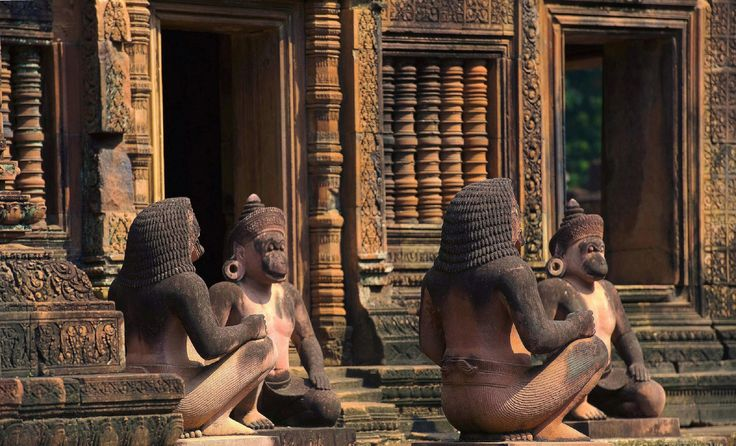Cambodia ( ព្រះរាជាណាចក្រកម្ពុជា ). A voyage to Cambodia, Asia - Phnom Penh, Battambang, Siem Reap, Sihanoukville, Prey Veng, Kampong Cham, Ta Khmau, Pursat, Kampong Speu, Takéo...  https://traveladventureseverywhere.blogspot.com/2016/10/cambodia-voyage-to-cambodia-asia-phnom.html