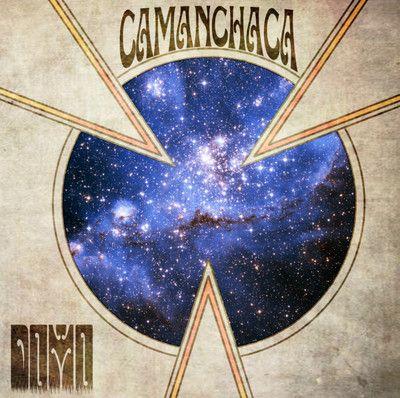 """tema del primer demo de Camanchaca """"DOMO"""""""