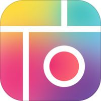 Pic Collage - Photo Editor by Cardinal Blue