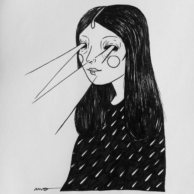 Helene Comeositos