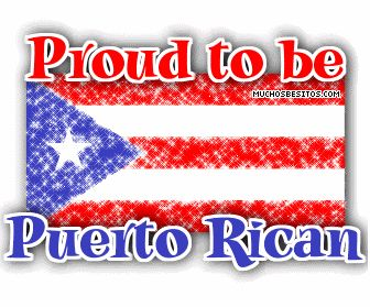puerto ricans be like quotes and images | Proud to be Puerto Rican Pictures, Images and Photos
