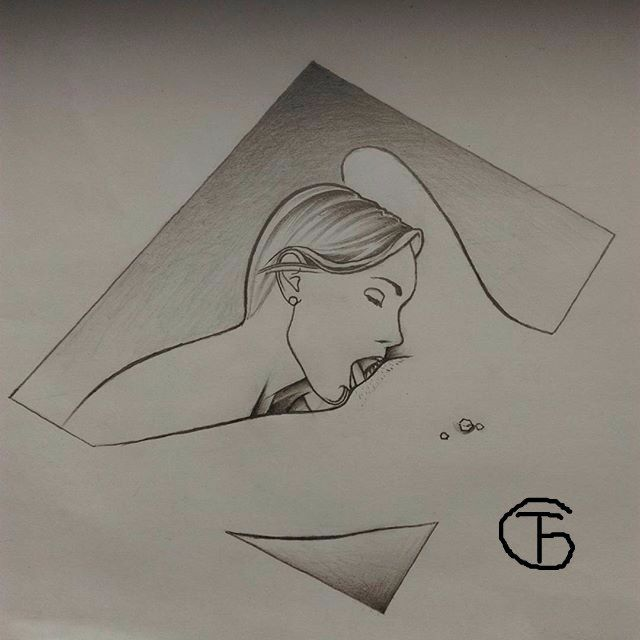 #тату #эскиз #эскизтату #лайнворк #чёрнаятатуировка #маргиналарт #булатарт #булатсубханкулов #tattoo #sketch #tattoosketch #linework #lineart #blacktattoo #marginalart #bulatart #bulatsubkhankulov #вао #гольяново #golyanovo