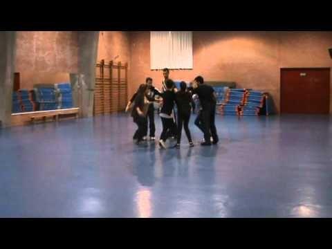 Reel-Anne-Marie-danzas-del-mundo-de-Canada-oscar-romero-ramos
