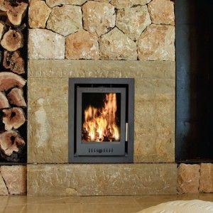 Henley stoves  The Porto-400-7k-cas Categories: Henley Stoves, Stove Brands, Stoves & Fireplaces  http://www.homeandgardendirect.ie/product/the-porto-400/  MCD Home and Garden