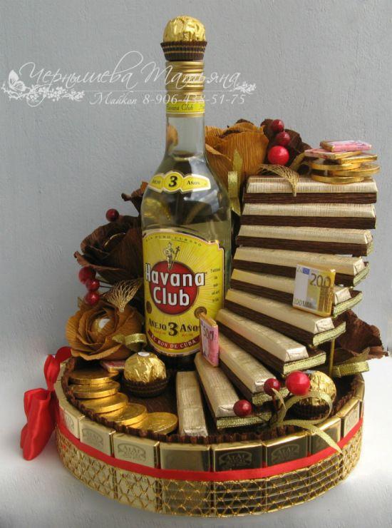 flasche als geschenk verpacken weihnachts tutorial flasche als geschenk verpacken youtube. Black Bedroom Furniture Sets. Home Design Ideas