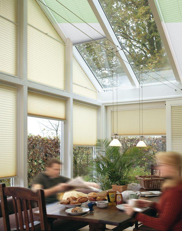 top 17 idei despre plissee rollos pe pinterest plissee gardinen plissee rollo i rollo gardinen. Black Bedroom Furniture Sets. Home Design Ideas