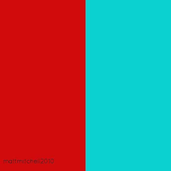 Best 25 Red Cabinets Ideas On Pinterest Red Kitchen