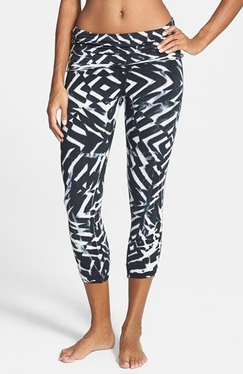349 best Leggings images on Pinterest
