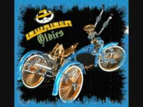 Lowrider Oldies-Always And Forever(With Lyrics) - YouTube