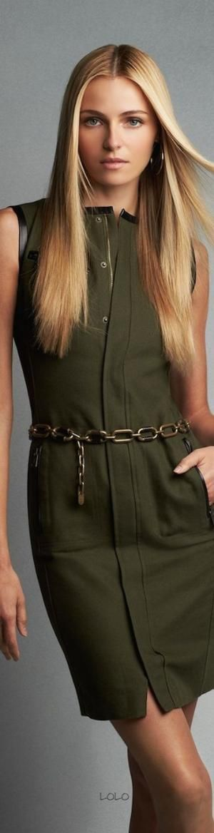 Ralph Lauren Black Label by maricela #coupon code nicesup123 gets 25% off  at www