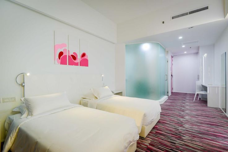 Booking.com: Pegasus Hotel Shah Alam , Shah Alam, Malaysia  - 718 Guest reviews . Book your hotel now!
