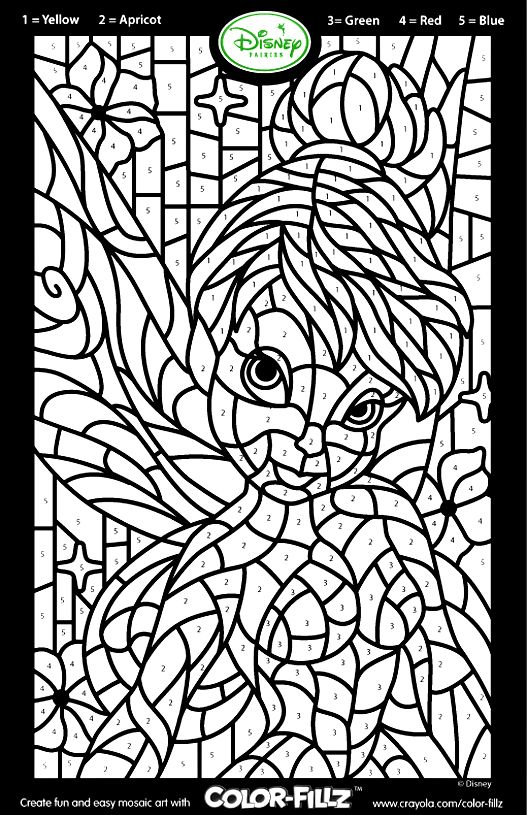 d arte mural coloring pages - photo #26