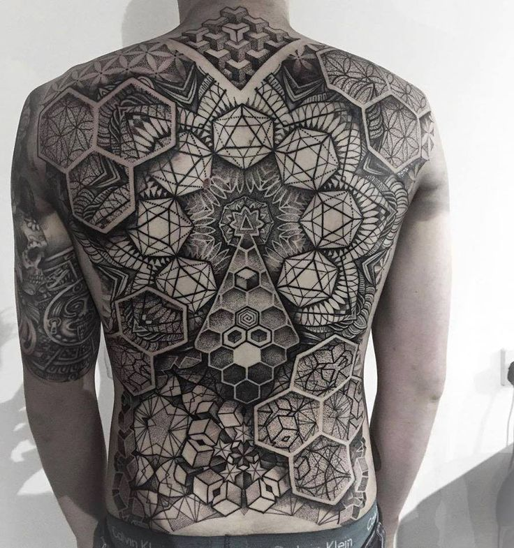1917 best Inspirations Tattoos \ Body Art images on Pinterest - rückwand küche glas