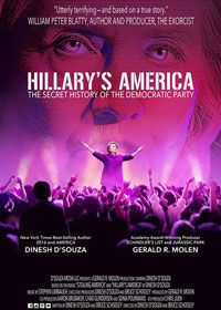Hillary's America: The Secret History of the Democratic Party 2016 Watch Online Free