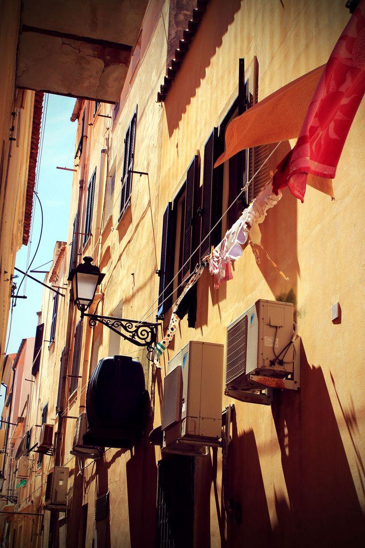 La Maddalena #Sardegna