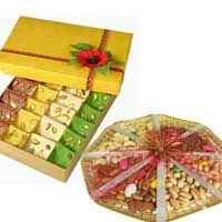 Same Day Delivery Gifts to India