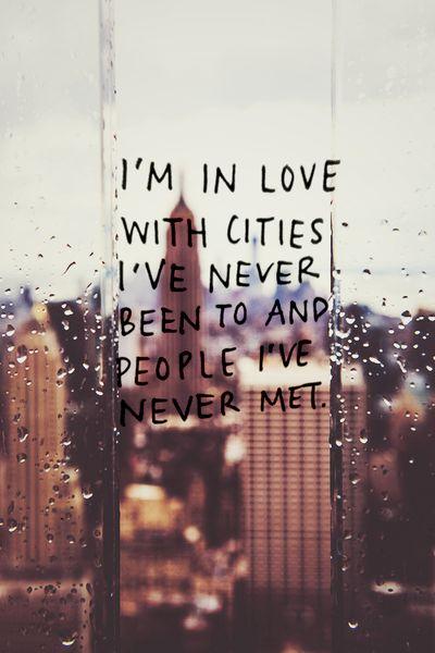 Love | via Tumblr