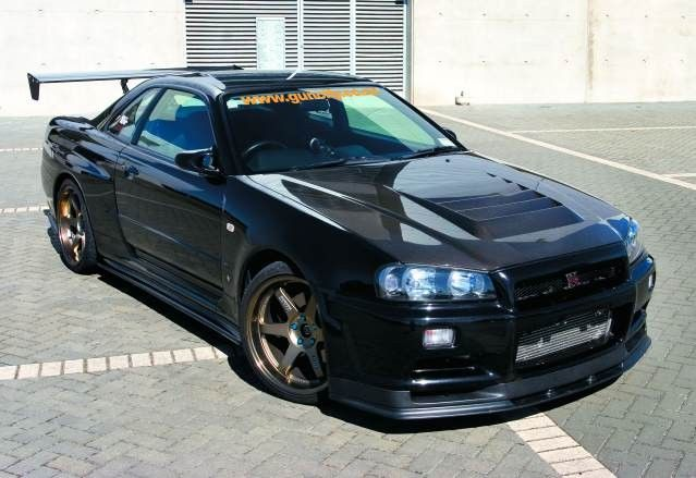 25 best ideas about nissan gtr for sale on pinterest skyline gtr for sale nissan cars for. Black Bedroom Furniture Sets. Home Design Ideas