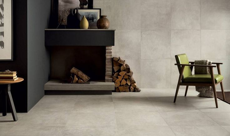 #Caesar #Wide Vapour 30x60 cm ACNN | #Gres #cemento #30x60 | su #casaebagno.it a 23 Euro/mq | #piastrelle #ceramica #pavimento #rivestimento #bagno #cucina #esterno