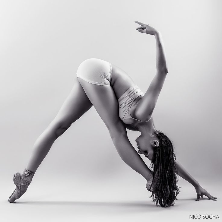 by Nico Socha on 500px www.pinterest.com/wholoves/Dance#dance