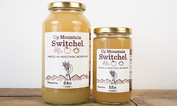 Consumed by woodsman pioneers in the 1800s, this tart, effervescent drink is threatening to dethrone kombucha as the next hip health trend – and I approve