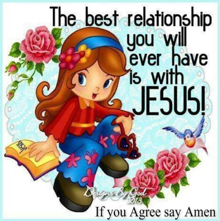 Citaten Jezus : Beste afbeeldingen van geestelik