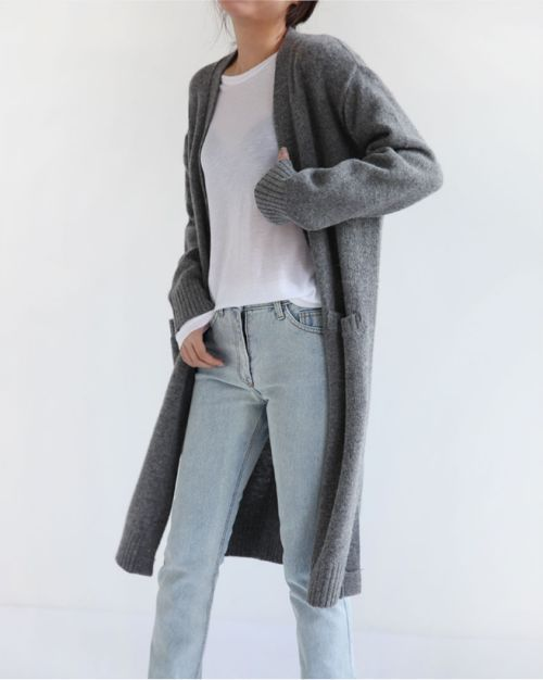 25 best ideas about scandinavian style fashion on for Minimalist look