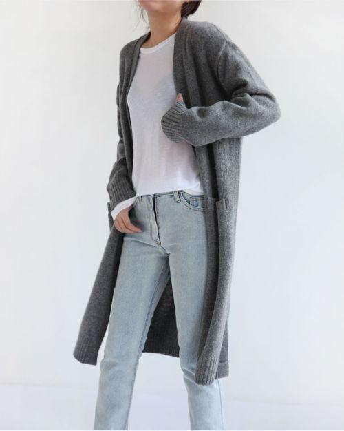 chic minimalist style | minimalist style fashion | minimalist style clothing | classic minimalist style | minimalist outfits women | Scandinavian style | monochromatic fashion | style ideas for minimalists