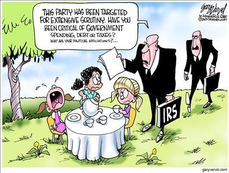 conservative political cartoons | Political Cartoons ...